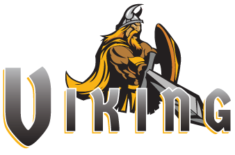 Viking Used Auto Parts